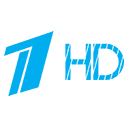 The first channel HD