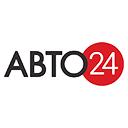 Auto 24 TV Russia