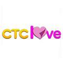 Russian channel CTC Love