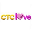 Russian channel CTC Love