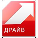 Drive TV Russia