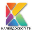 Channel Kaleidoskop TV
