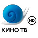 Cinema TV Channel