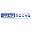Channel Film screening in Russian