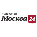 Moscow 24 TV online