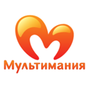 multimania TV channel in Russian