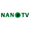 NANO TV Russia