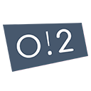 O2TV Channel