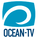 Watch Okean TV online