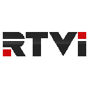 RTVi TV