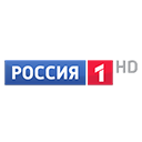 Russia1 HD Channel