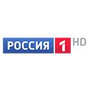Russia1 HD Channel