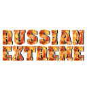 Russian Extreme channel