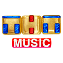 TNT Music TV Russia