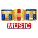 TNT Music TV Russia