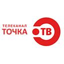 Tochka TV online