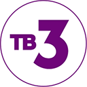 channel TV3 live