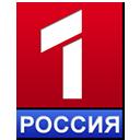 TV Russia 1