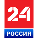 24th channel Russia