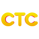 Channel CTC