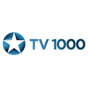 TV1000 channel