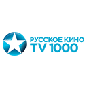 tv 1000 russian movies